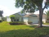 3666 Kingswood Court - Photo 1