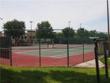 3666 Kingswood Court - Photo 32