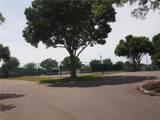 3666 Kingswood Court - Photo 33