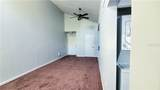 3842 Southpointe Drive - Photo 11