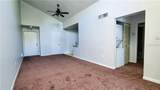 3842 Southpointe Drive - Photo 12