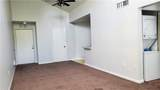 3842 Southpointe Drive - Photo 4