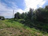 U S Hwy 27 - Photo 1