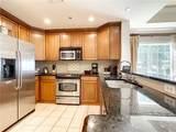 1370 Centre Court Ridge Drive - Photo 19