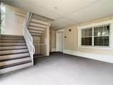 1370 Centre Court Ridge Drive - Photo 6