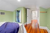 1310 Greenwood St Street - Photo 42