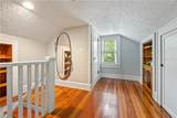 1310 Greenwood St Street - Photo 43