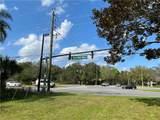 275-301 Lake Mary Boulevard - Photo 16