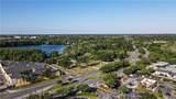 275-301 Lake Mary Boulevard - Photo 18