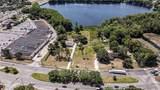 275-301 Lake Mary Boulevard - Photo 20