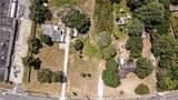 275-301 Lake Mary Boulevard - Photo 21