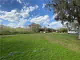 275-301 Lake Mary Boulevard - Photo 7