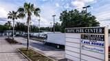 1538 Tropic Park Drive - Photo 4