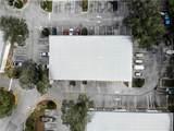 1580 Tropic Park Drive - Photo 10