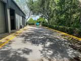 1350 Tropic Park Drive - Photo 23