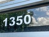 1350 Tropic Park Drive - Photo 24