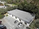 1350 Tropic Park Drive - Photo 28