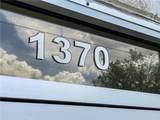1370 Tropic Park Drive - Photo 23