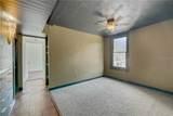 4430 Buckeye Court - Photo 24