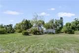 4430 Buckeye Court - Photo 4