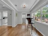 813 Chichester Street - Photo 30