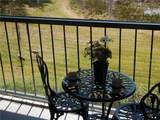 8830 Coral Palms Court - Photo 11