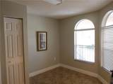 8830 Coral Palms Court - Photo 14