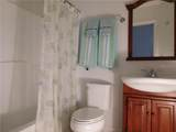 8830 Coral Palms Court - Photo 15