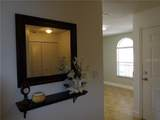 8830 Coral Palms Court - Photo 5