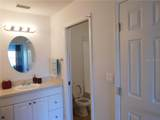 8830 Coral Palms Court - Photo 8