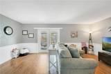 1665 Nantucket Street - Photo 25