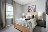 5756 Spotted Harrier Way - Photo 8