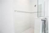 12855 Salk Way - Photo 12