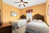 8125 Resort Village Drive - Photo 11