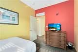 8125 Resort Village Drive - Photo 12