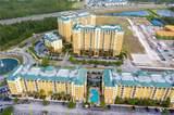 8125 Resort Village Drive - Photo 20