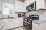 5738 Spotted Harrier Way - Photo 2