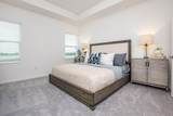 5738 Spotted Harrier Way - Photo 4