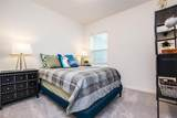 5738 Spotted Harrier Way - Photo 5