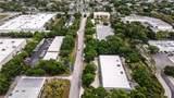 105 Commerce Street - Photo 43