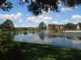 4724 Walden Circle - Photo 10