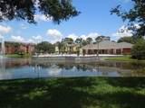 4724 Walden Circle - Photo 9