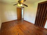 208 Fairlane Avenue - Photo 10