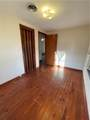 208 Fairlane Avenue - Photo 11