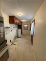 208 Fairlane Avenue - Photo 15