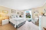 1126 Villa Lane - Photo 11