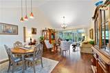 1126 Villa Lane - Photo 8