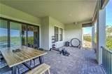 1006 Seagrape Drive - Photo 73