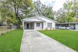 4110 Comanche Avenue - Photo 1