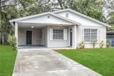 4110 Comanche Avenue - Photo 2